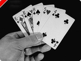 Omaha Poker Regels