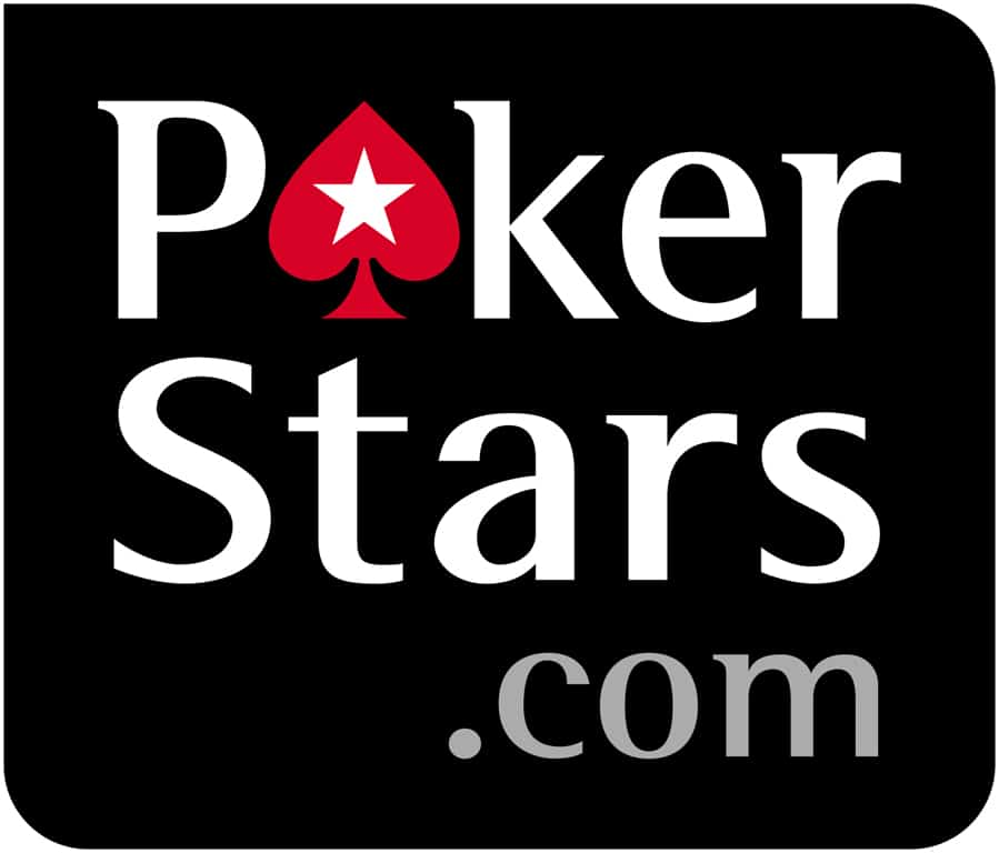 Online poker Spelen bij Pokerstars
