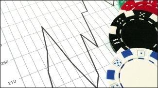 Bankroll management tijdens het poker spelen