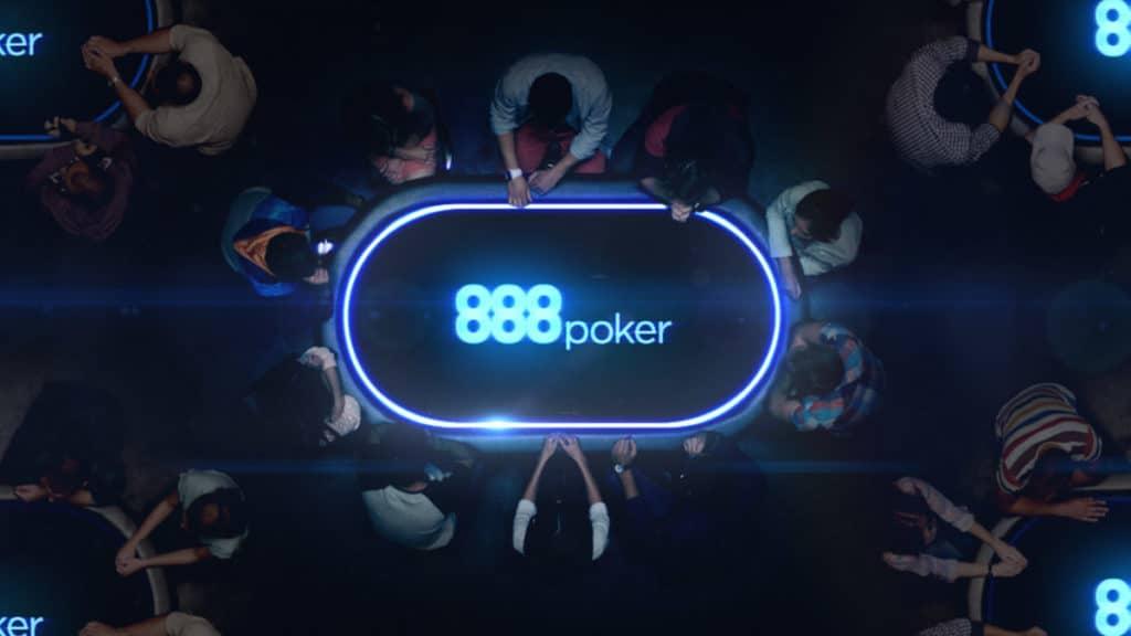 888 Poker review