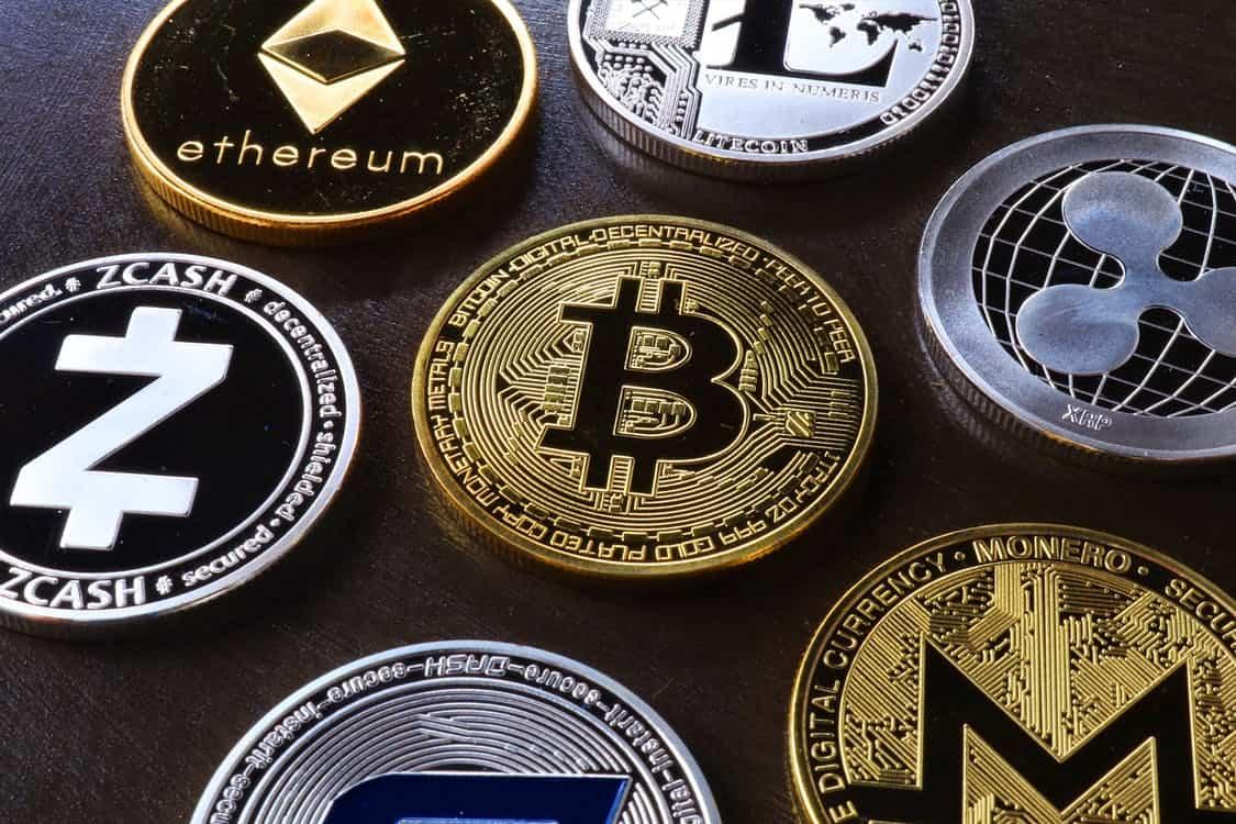 Populariteit van cryptopoker neemt toe