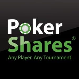 PokerShares Beta gelanceerd