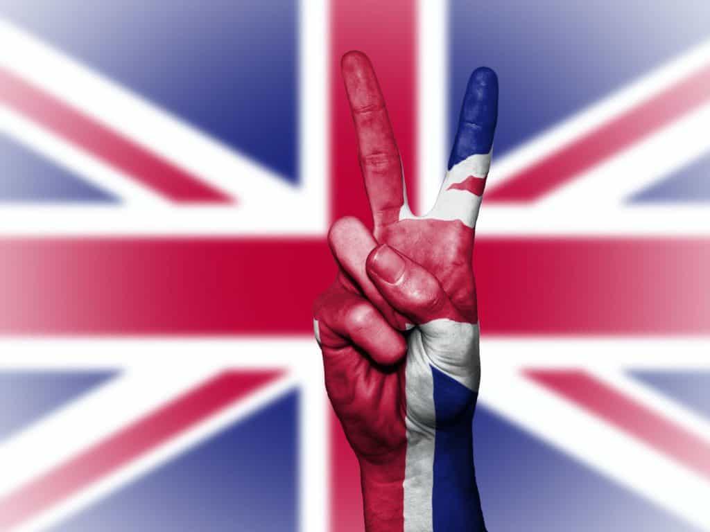 Verwarring bij pokerspelers over nieuwe regels in Verenigd Koninkrijk