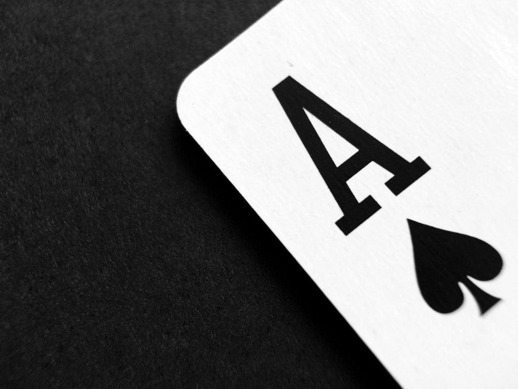 Hoe word je de beste pokerspeler van België?