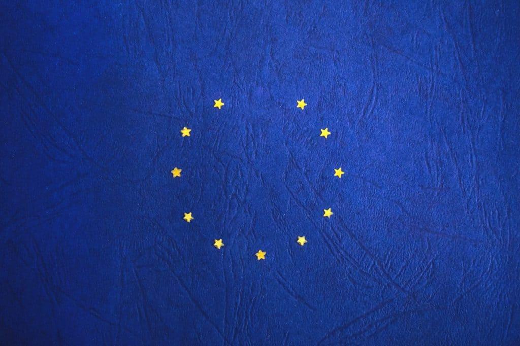 Pokersites spelen in op veranderende regelgeving in Europese landen