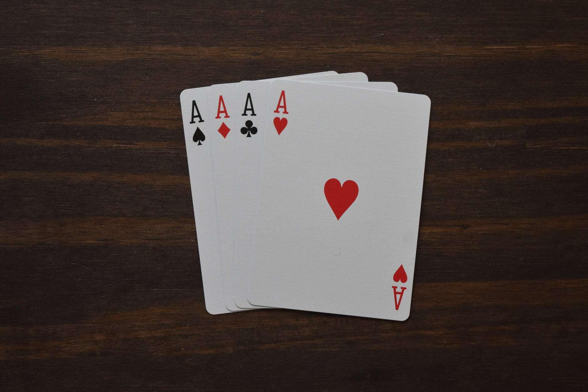 Stijging in aantal aanbieders online poker in 2021 verwacht