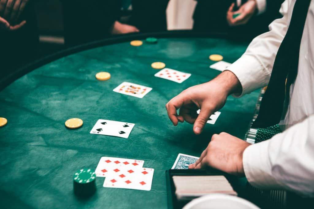 WSOP 2021 maakt volledige schema bekend